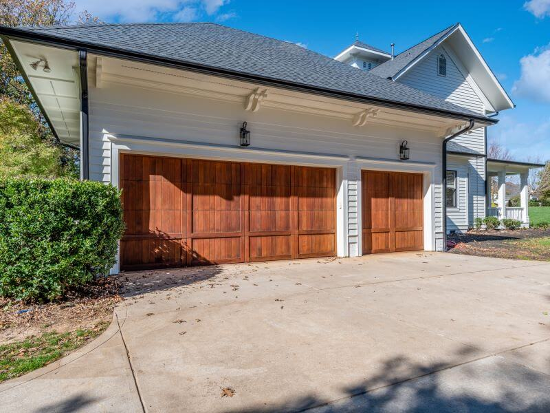 166 Torrence Chapel Rd-11-2