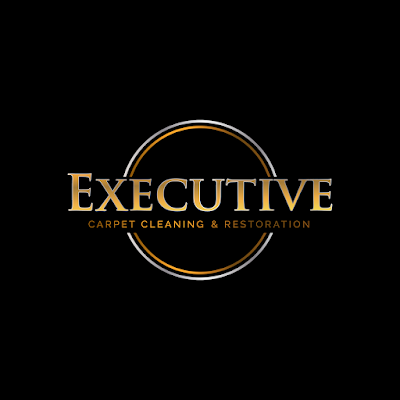 executive carpet cleaning & restoration services
