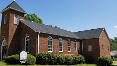 first wesleyan church mooresville