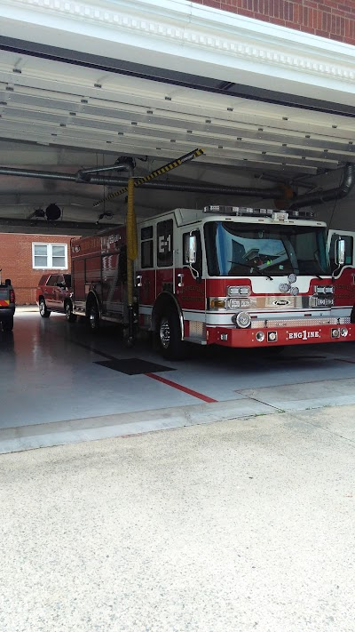 mooresville fire and rescue