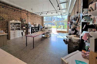 wagamuffins dog boutique